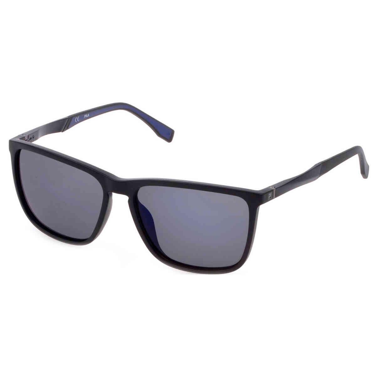 Óculos de Sol Fila Masculino Polarizado SF9248