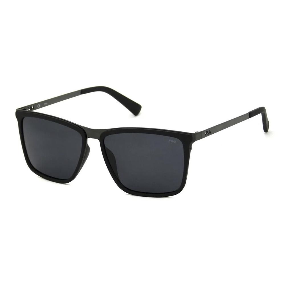 Óculos de Sol Fila Masculino SF8495