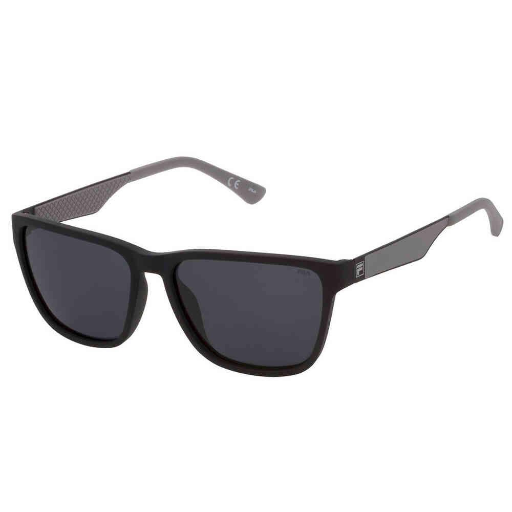 Óculos de Sol Fila Masculino SF8497