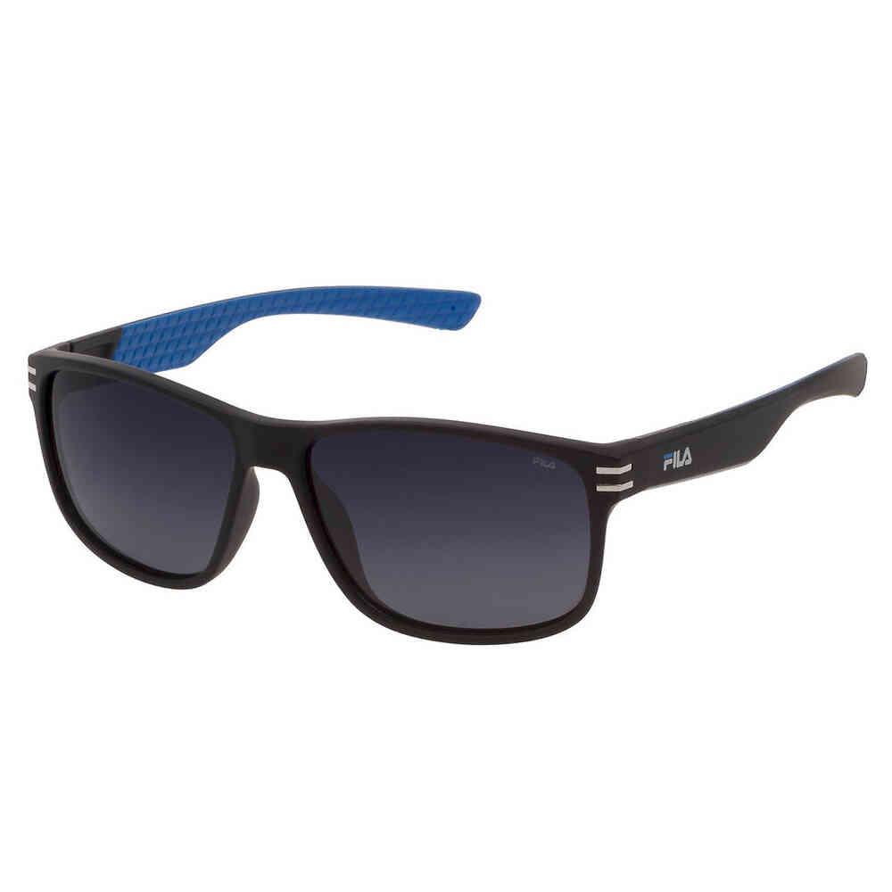 Óculos de Sol Fila Masculino SF9328