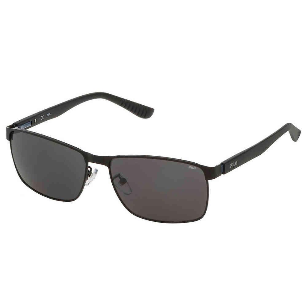 Óculos de Sol Fila Masculino SF9920