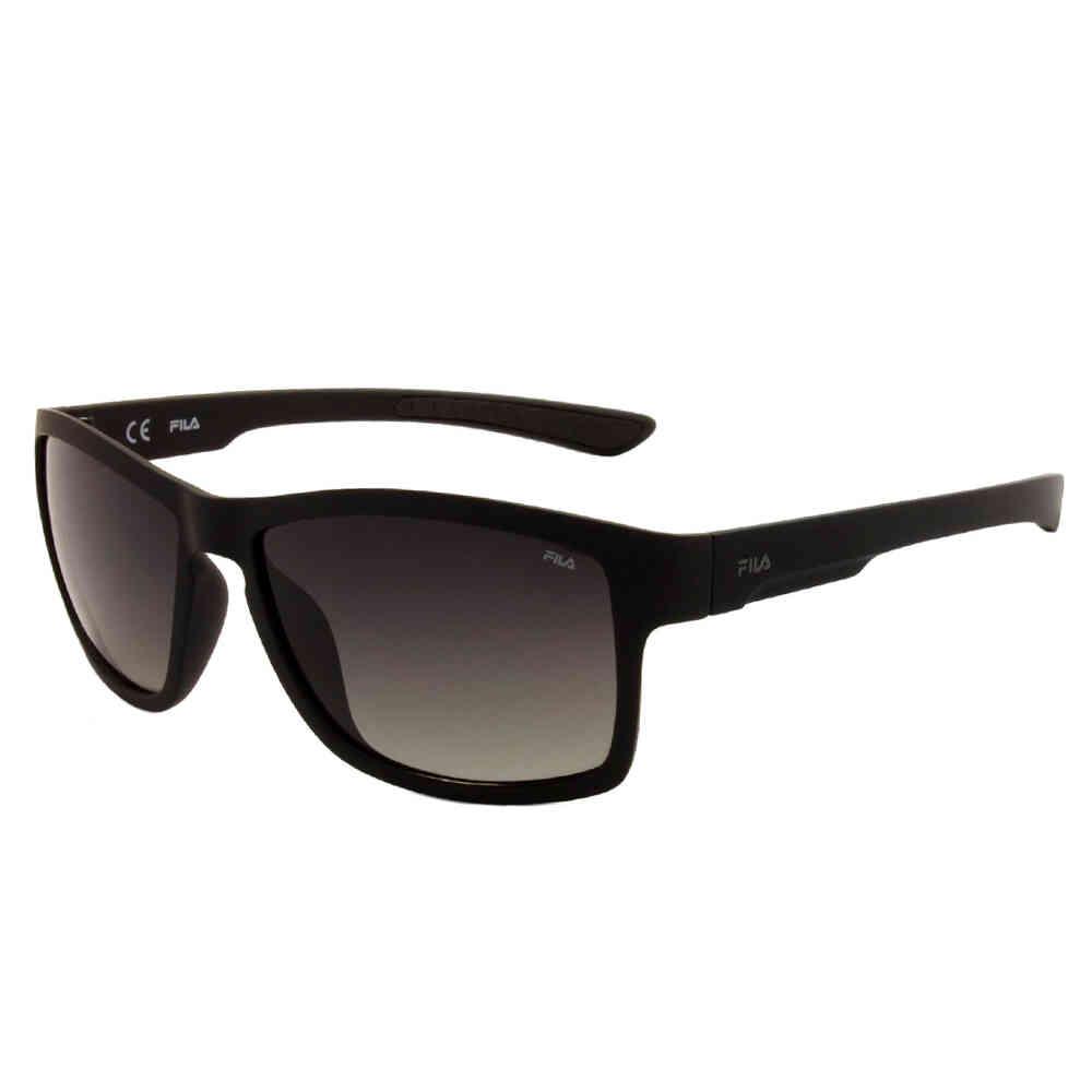 Óculos de Sol Fila Polarizado Masculino SF9055