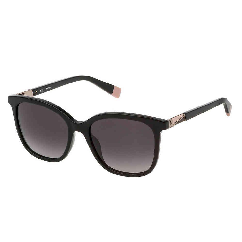 Óculos de Sol Furla Feminino SFU247