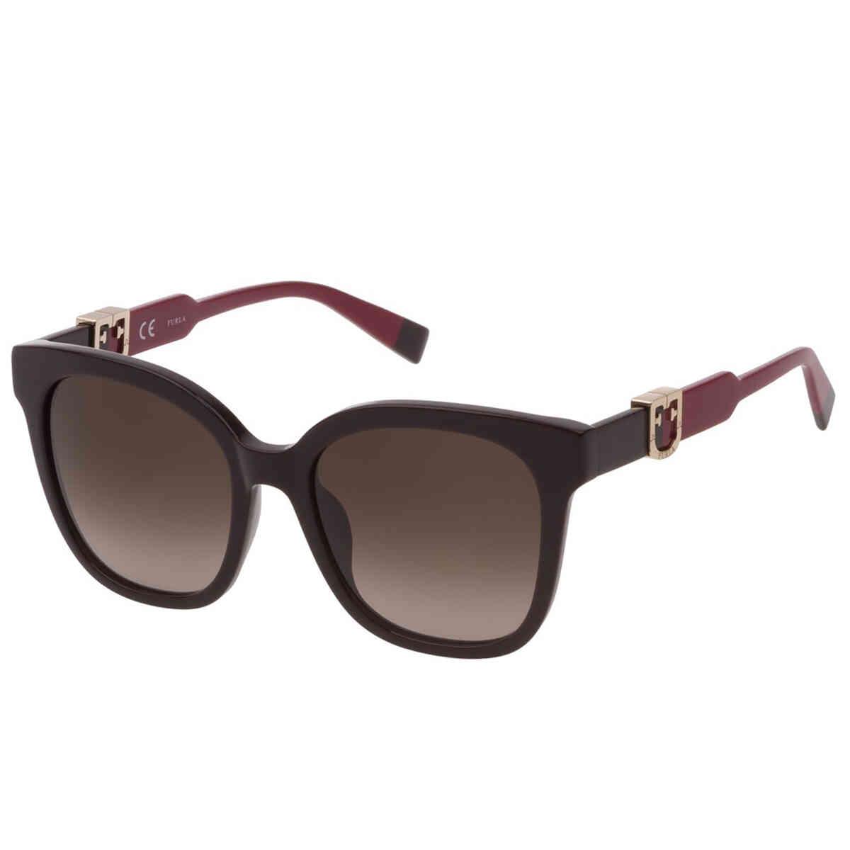 Óculos de Sol Furla Feminino SFU338