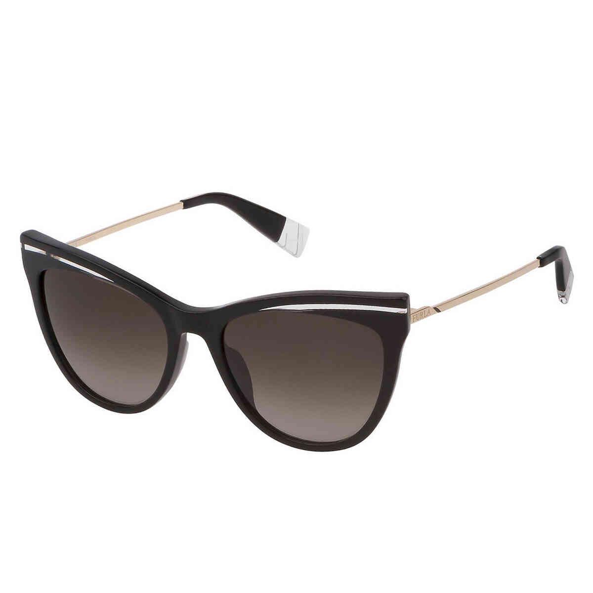 Óculos de Sol Furla Feminino SFU349
