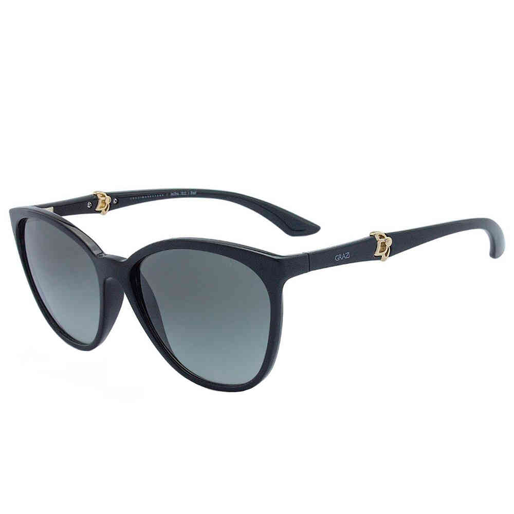 Óculos de Sol Grazi Feminino GZ4026