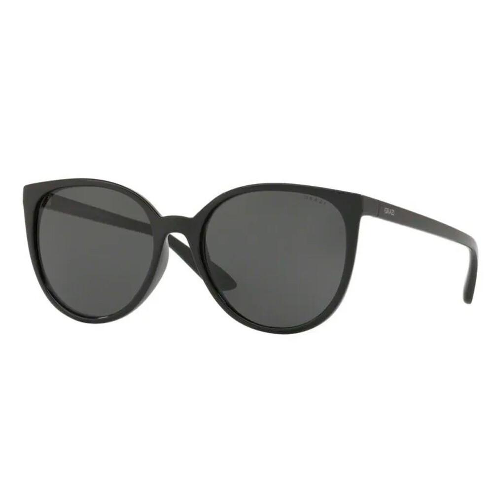 Óculos de Sol Grazi Feminino GZ4027