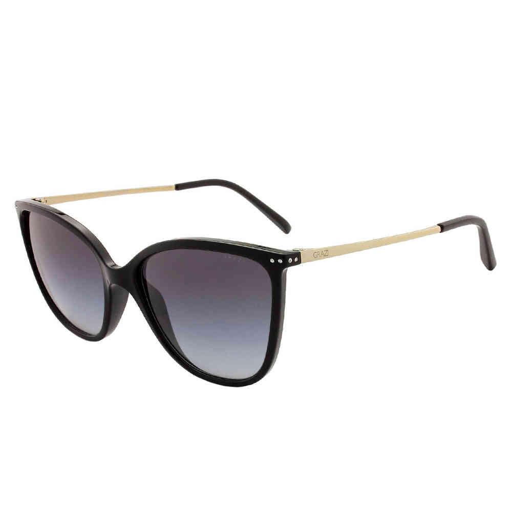 Óculos de Sol Grazi Feminino GZ4033B