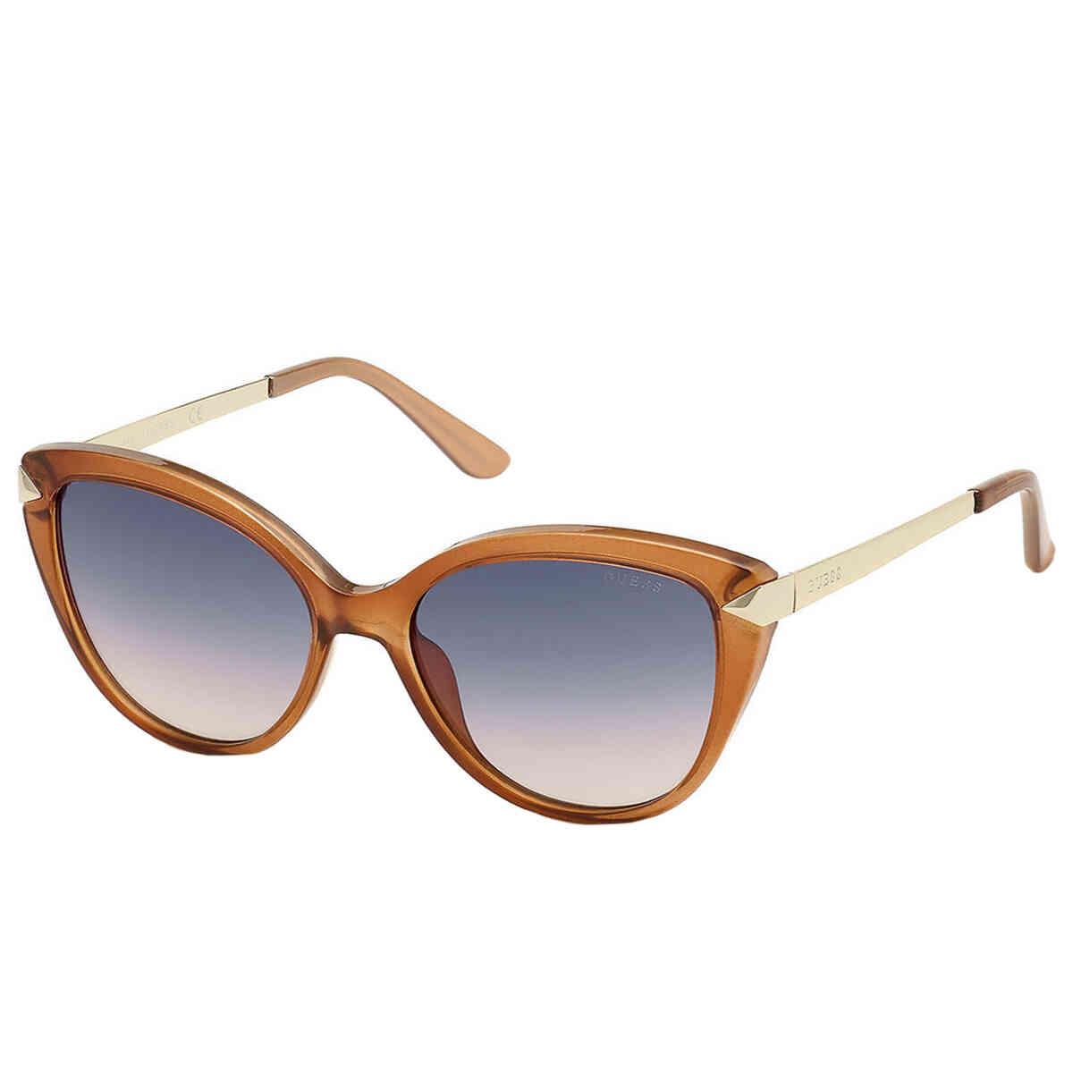 Óculos de Sol Guess Feminino GU7658