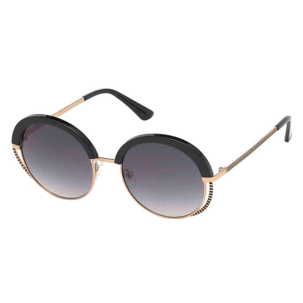 Óculos de Sol Guess Feminino Redondo GU7621