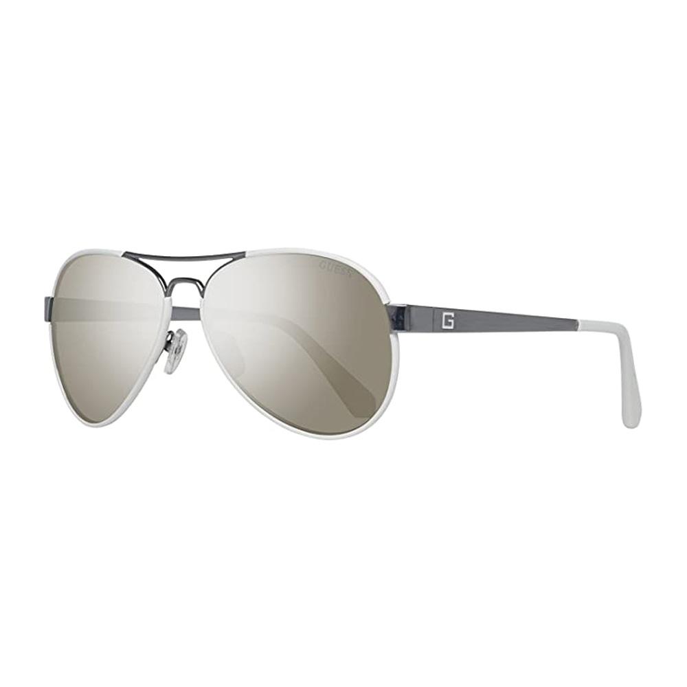 Óculos de Sol Guess Masculino GU6854