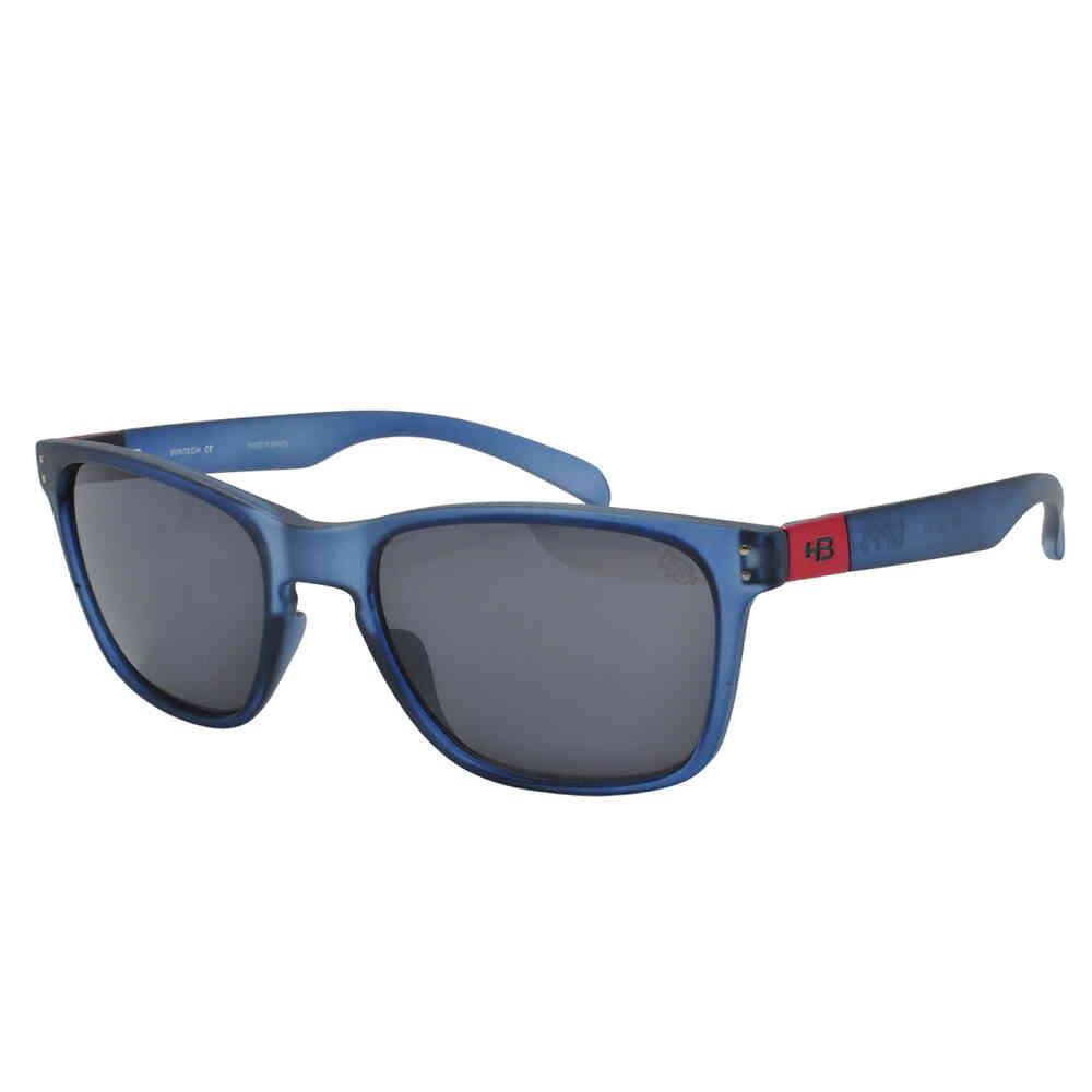 Óculos de Sol HB Gipps II Masculino 90138
