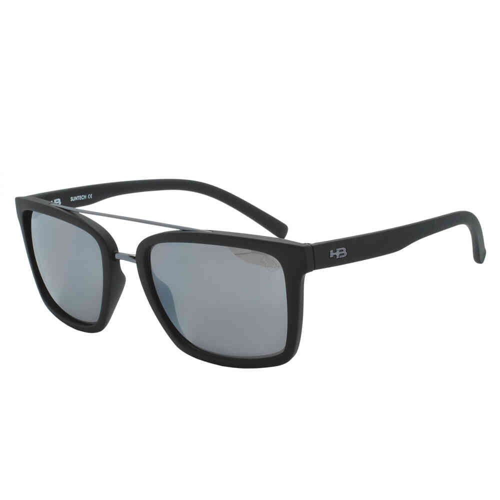 Óculos de Sol HB Masculino Spencer 90130