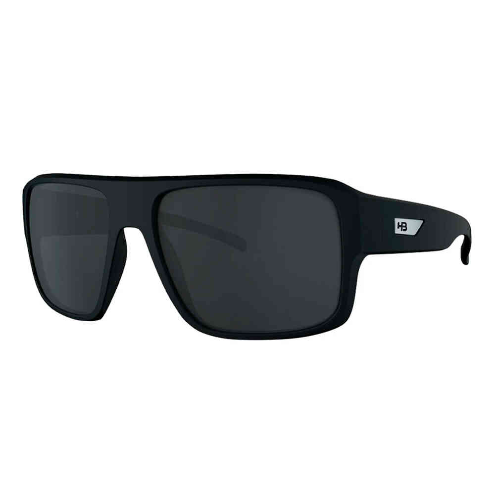 Óculos de Sol HB Redback Masculino 901160