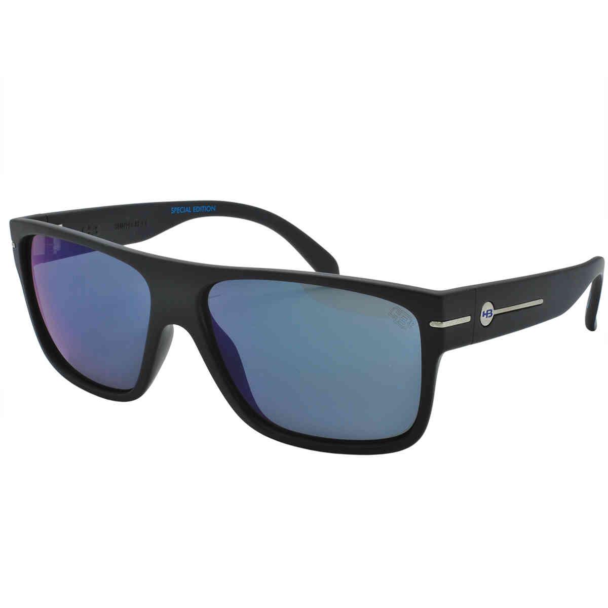Óculos de Sol HB Would Masculino 90104