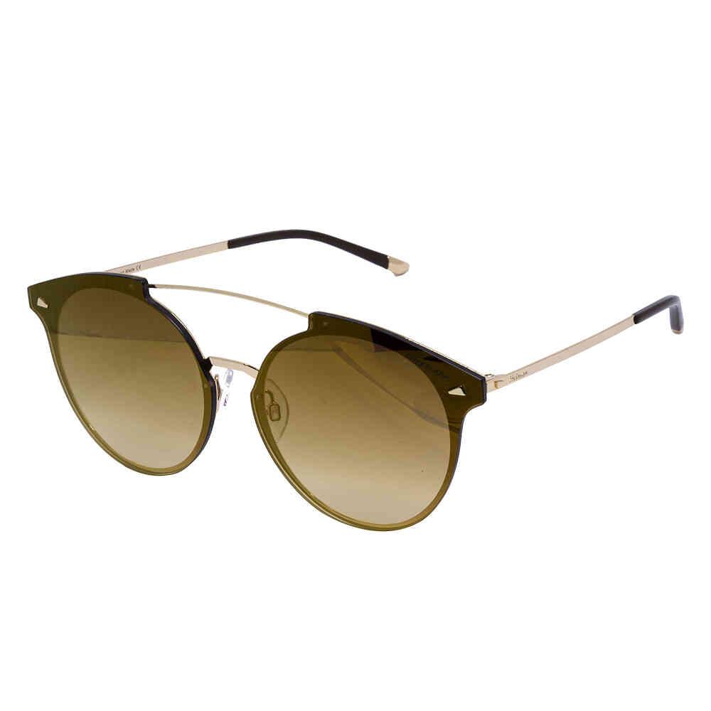 Óculos de Sol Hickmann Blaze Feminino HI3060