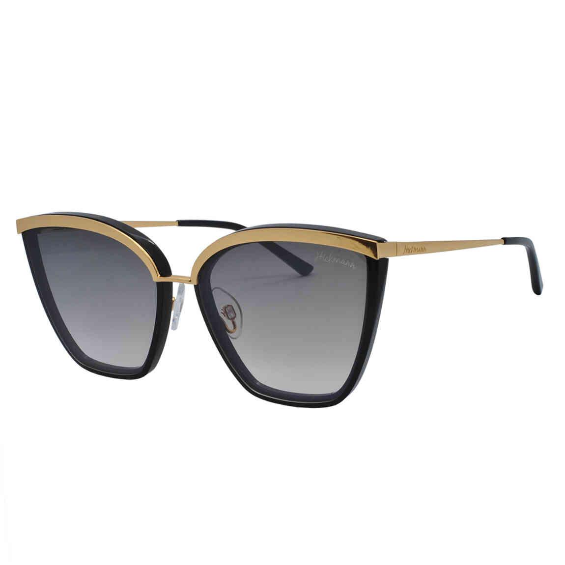 Óculos de Sol Hickmann Evolve Feminino HI9077