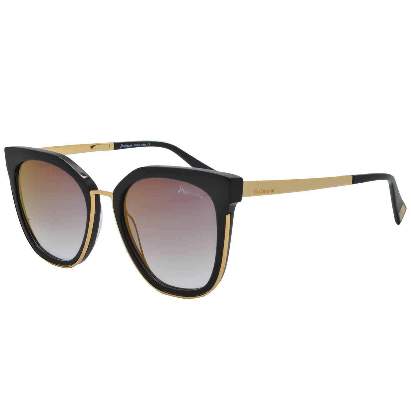 Óculos de Sol Hickmann Feminino HI9079