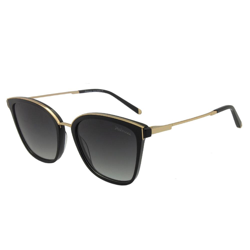 Óculos de Sol Hickmann Feminino HI9096