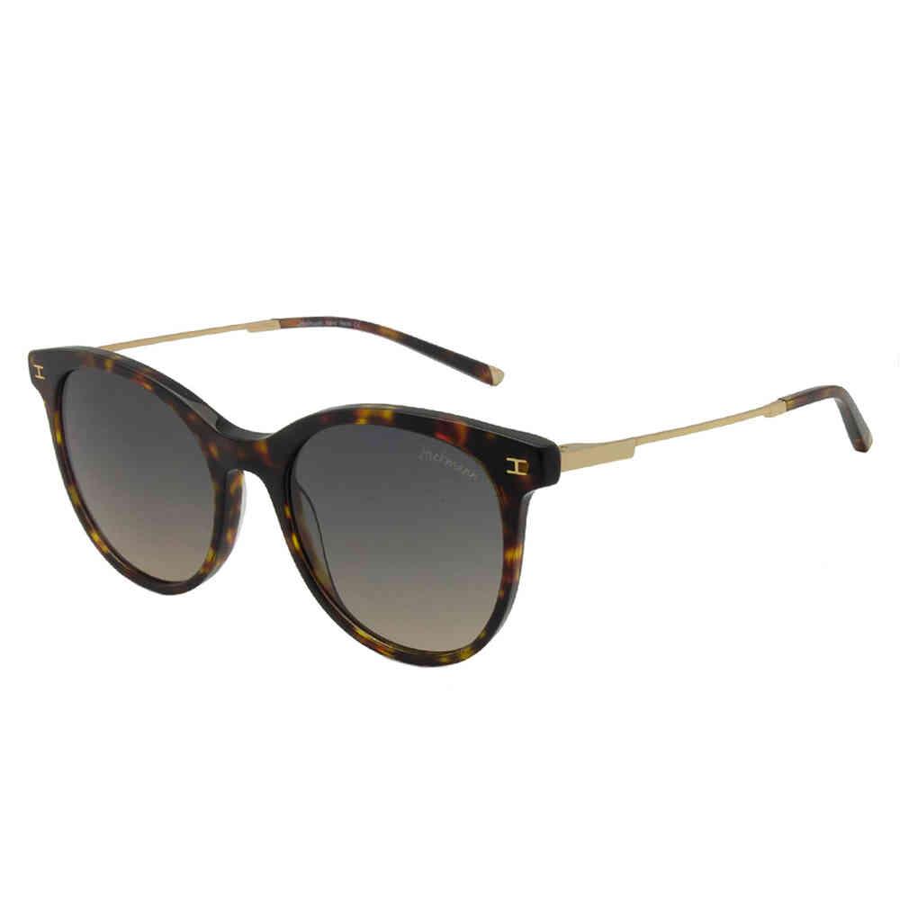 Óculos de Sol Hickmann Feminino HI9098