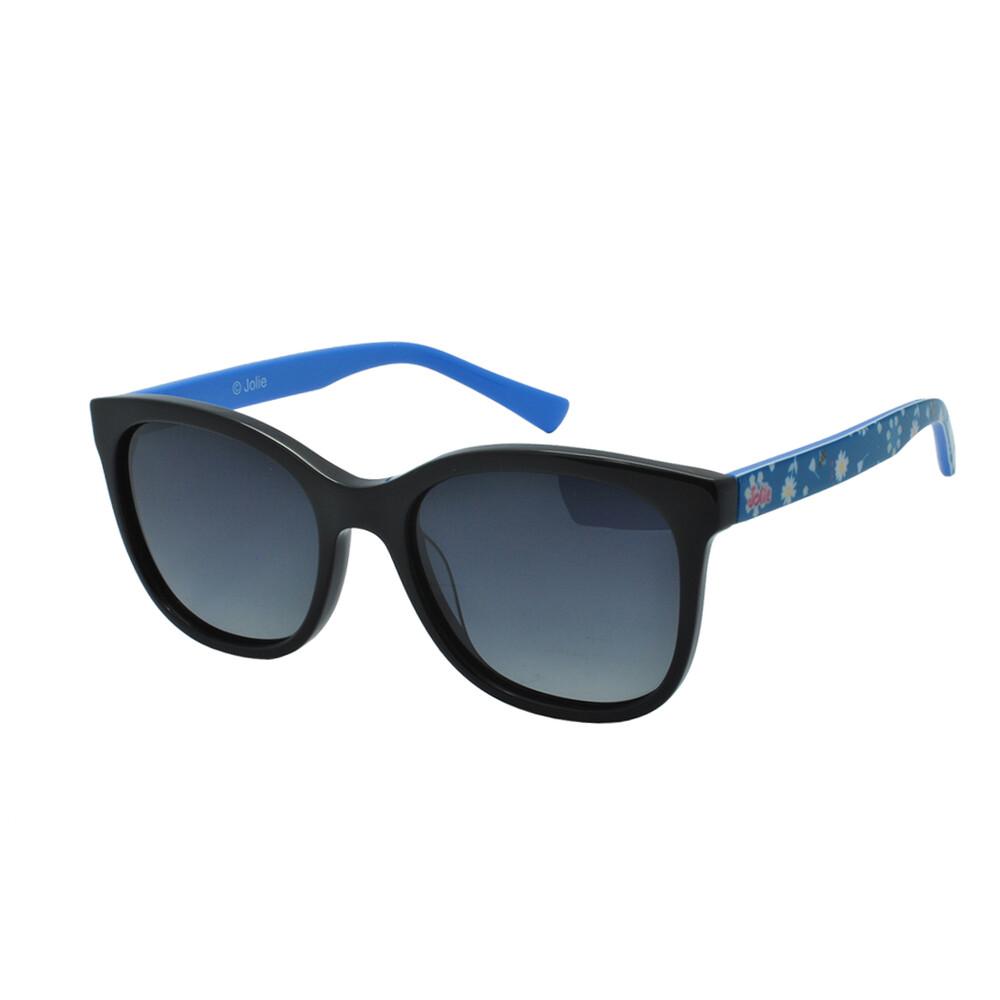 Óculos de Sol Jolie Infantil Feminino JO9001