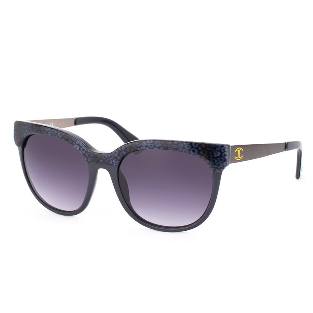 Óculos de Sol Just Cavalli Feminino JC501S
