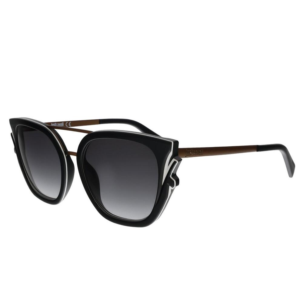Óculos de Sol Just Cavalli Feminino JC752S