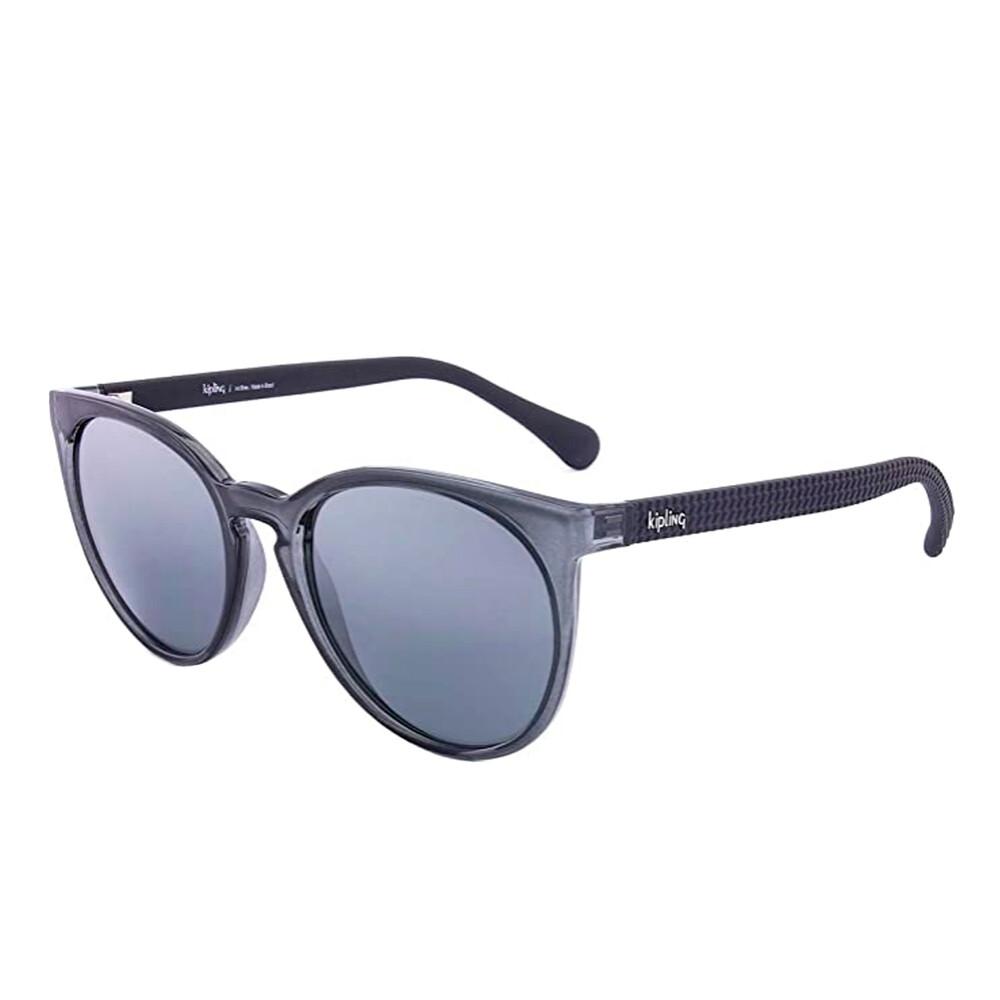 Óculos de Sol Kipling Feminino KP4052