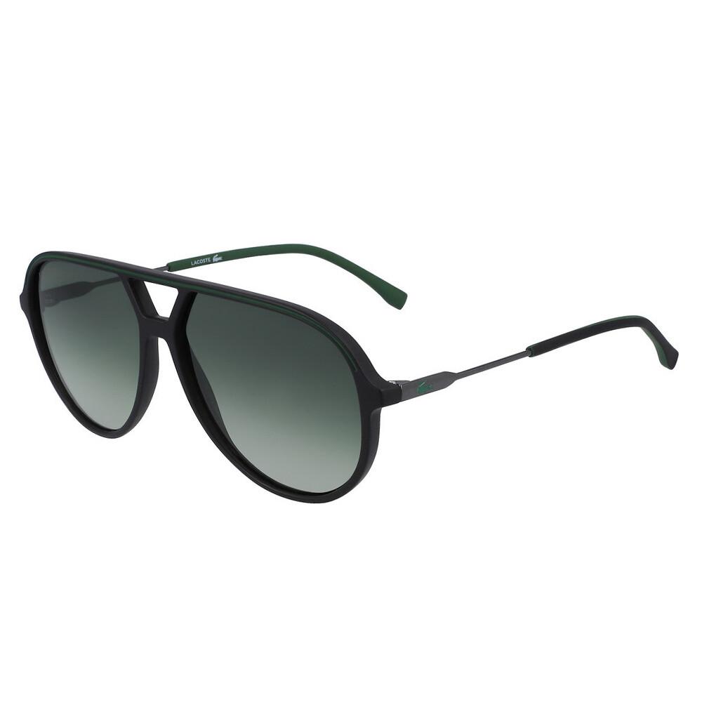 Óculos de Sol Lacoste Aviador Masculino L927S