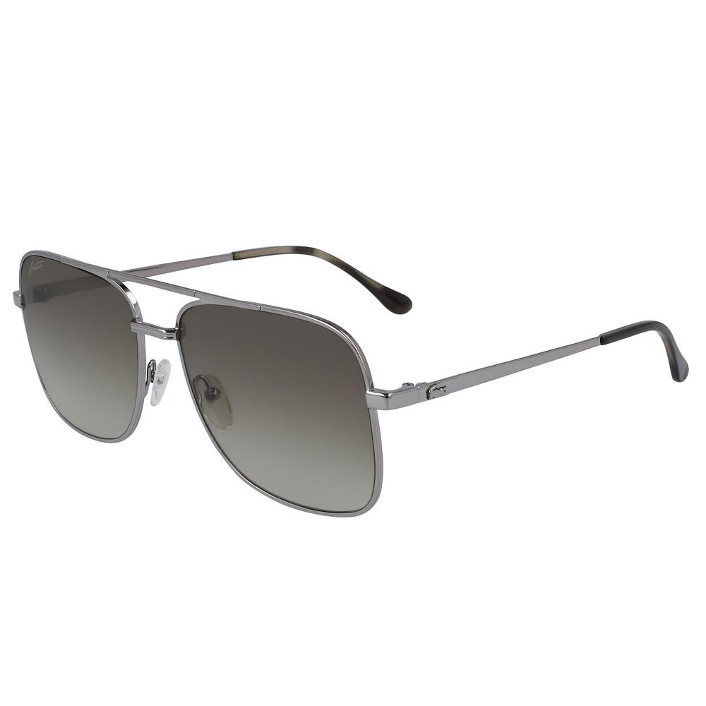 Óculos de Sol Lacoste Feminino L223S