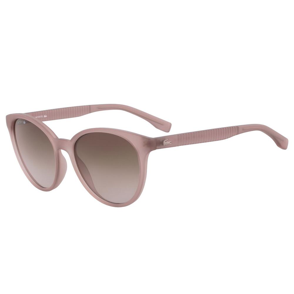 Óculos de Sol Lacoste Feminino L887S