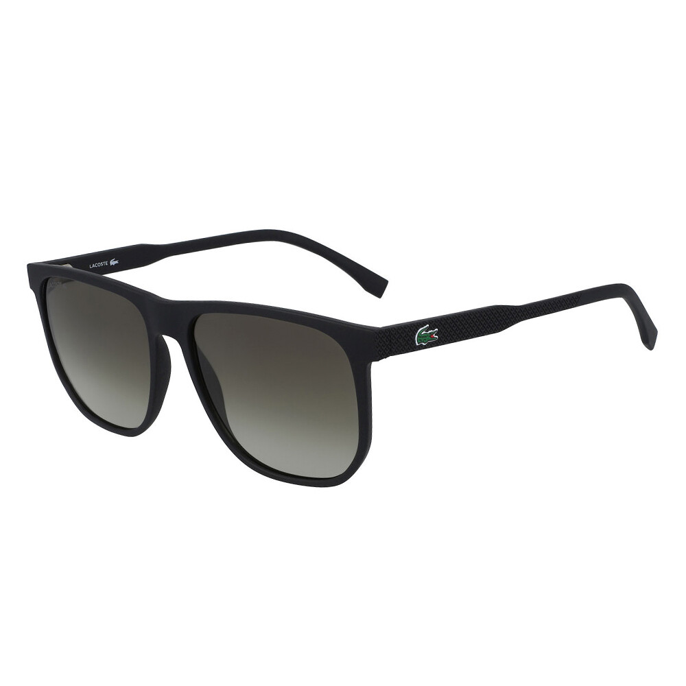 Óculos de Sol Lacoste Masculino L922S