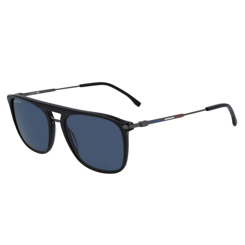 Óculos de Sol Lacoste Novak Djokovic Masculino L606SND