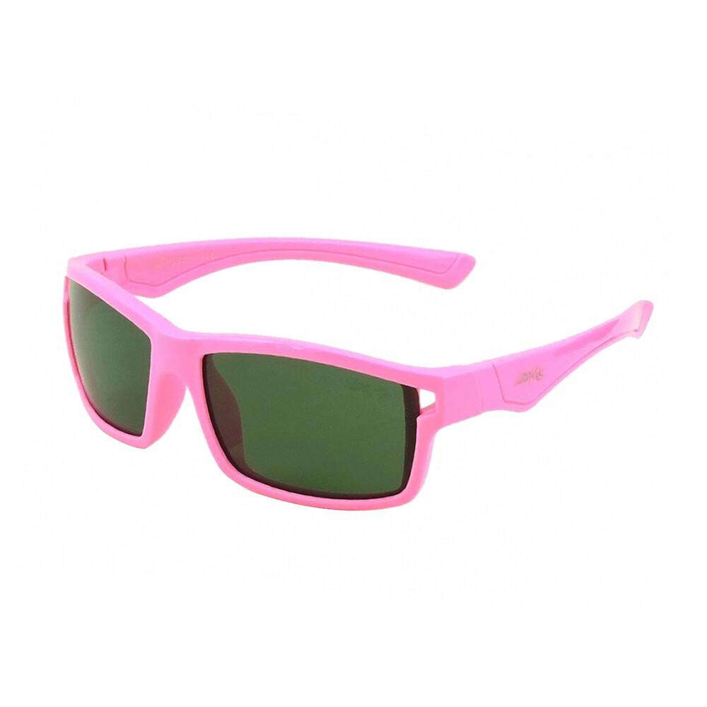 Óculos de Sol Lookids Infantil Dobrável S846