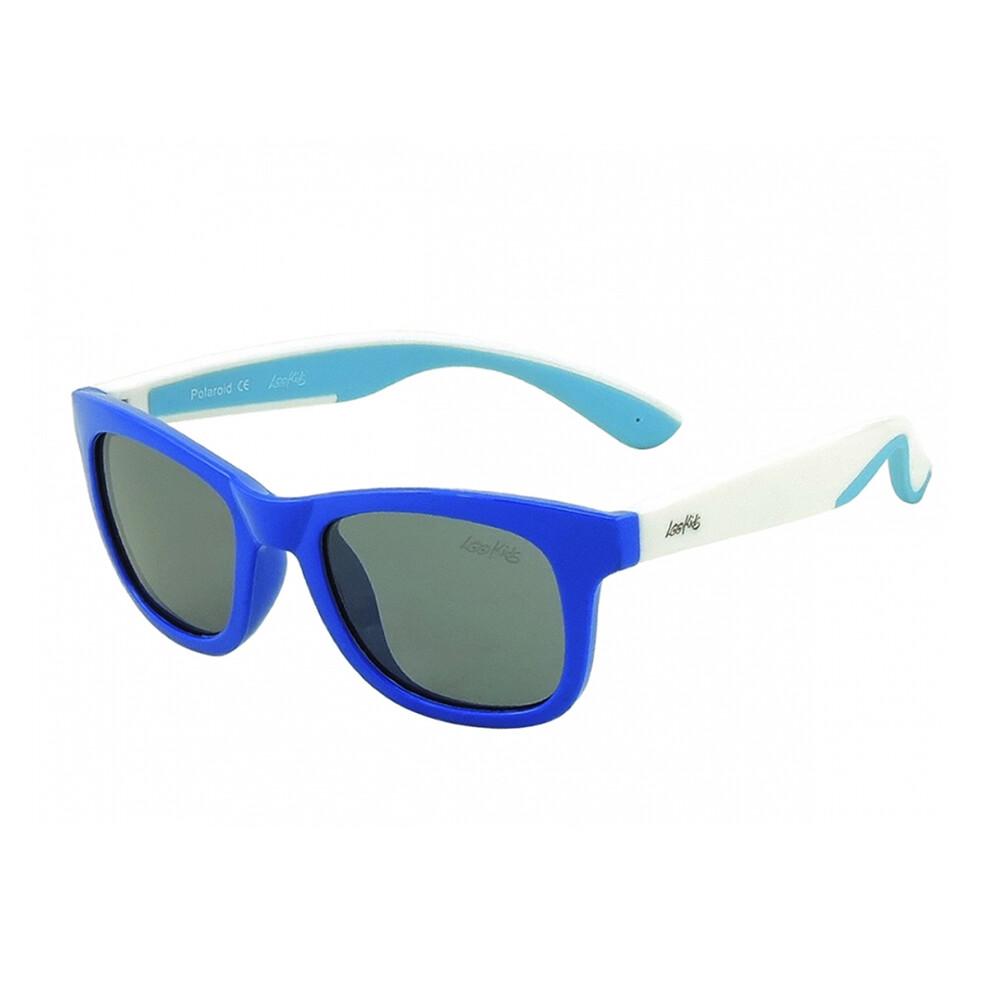 Óculos de Sol Lookids Infantil Polarizado Masculino LD6150