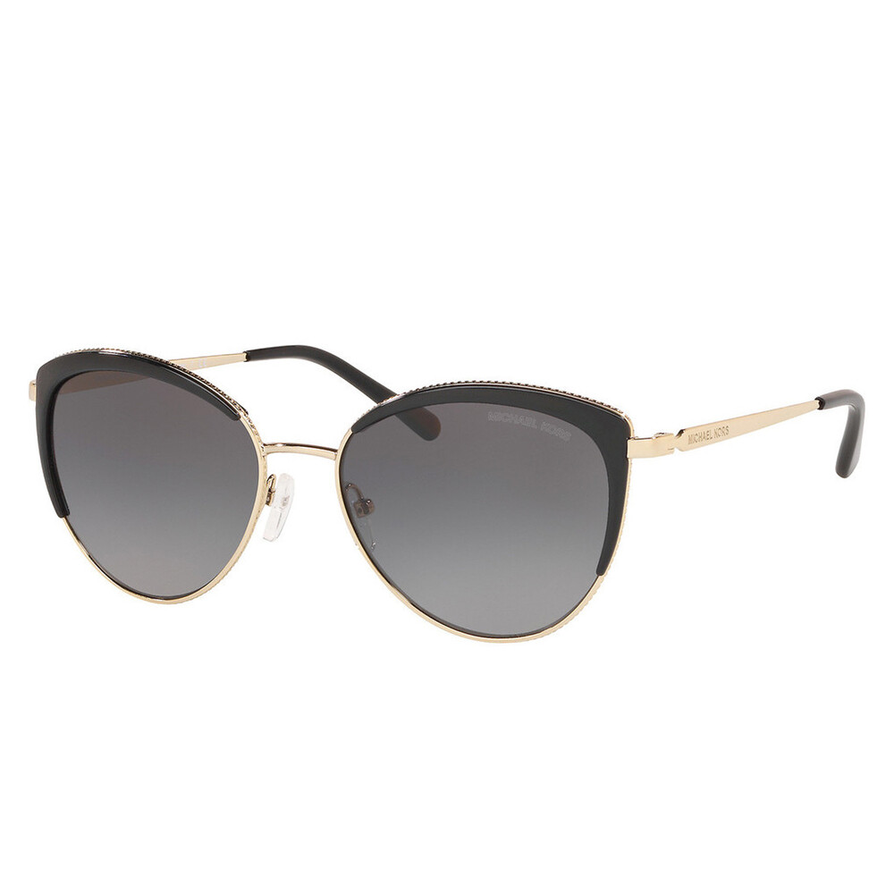 Óculos de Sol Michael Kors Feminino Polarizado MK1046