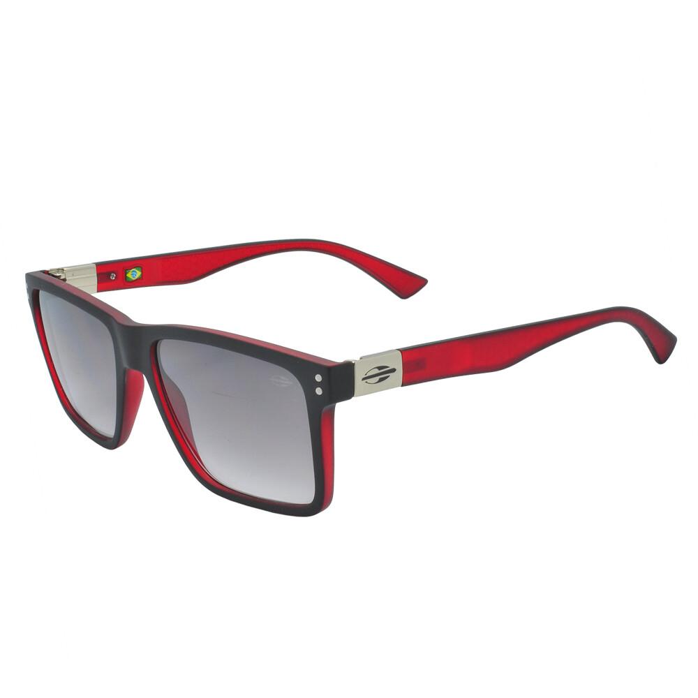 Óculos de Sol Mormaii Cairo Masculino M0075