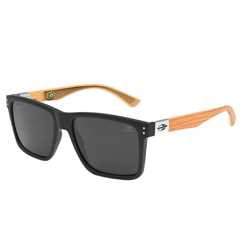 Óculos de Sol Mormaii Cairo Masculino Polarizado M0075