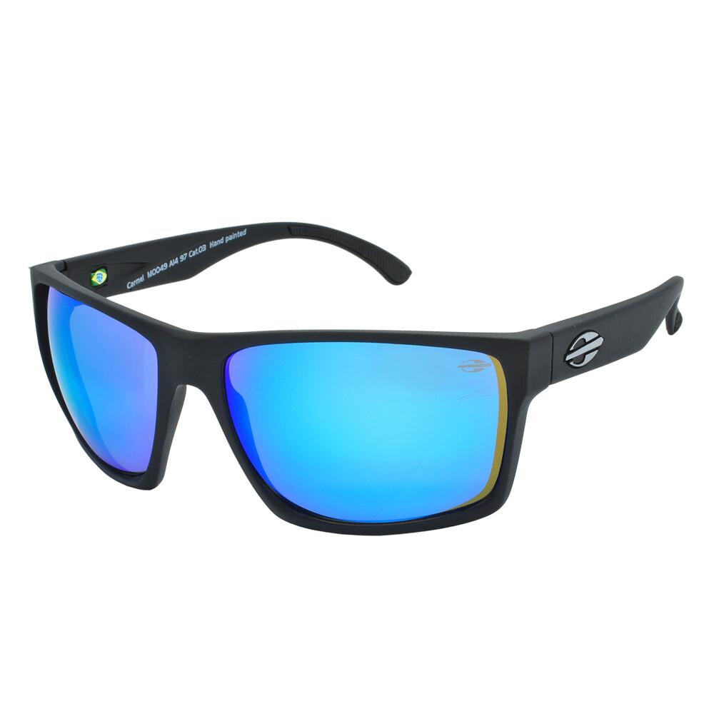 Óculos de Sol Mormaii Carmel Masculino M0049