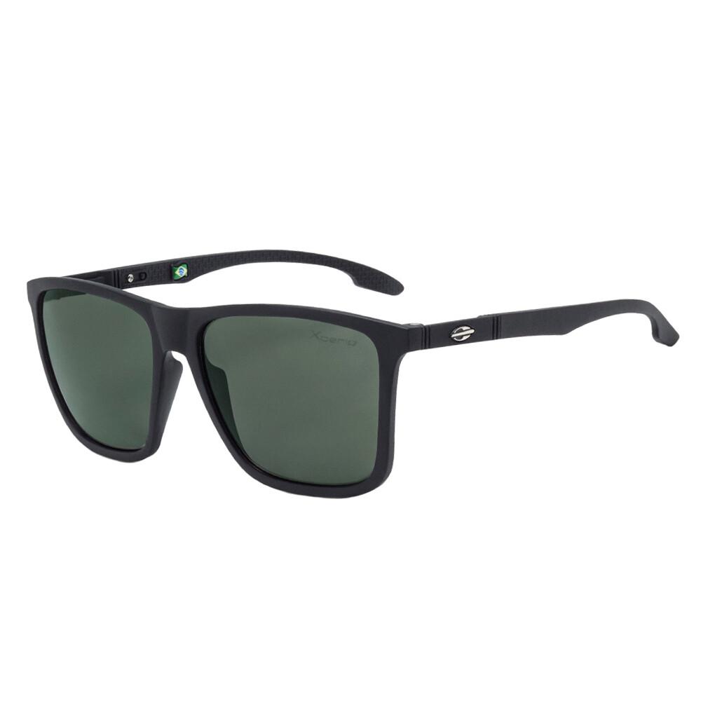 Óculos de Sol Mormaii Hawaii Masculino Polarizado M0034