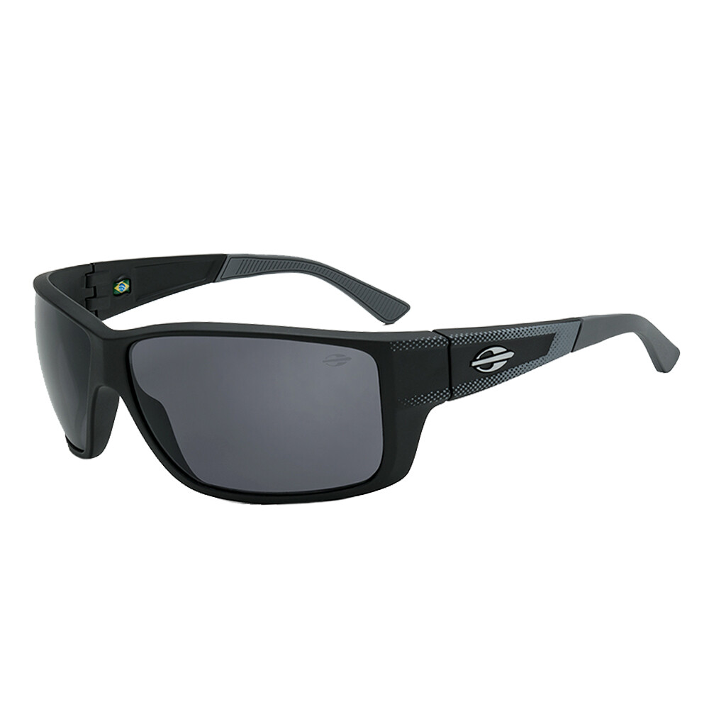 Óculos de Sol Mormaii Joaca III Masculino M0066