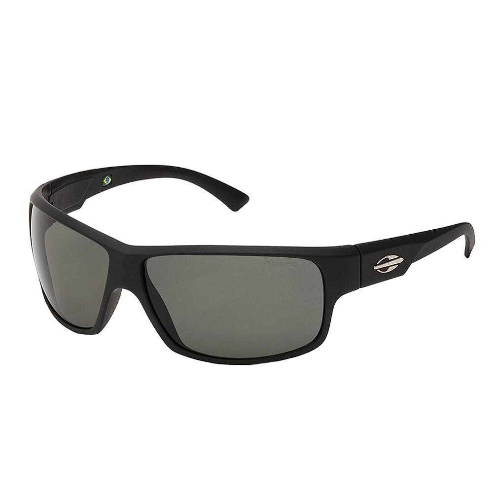 Óculos de Sol Mormaii Joaca ll Masculino Polarizado 00445
