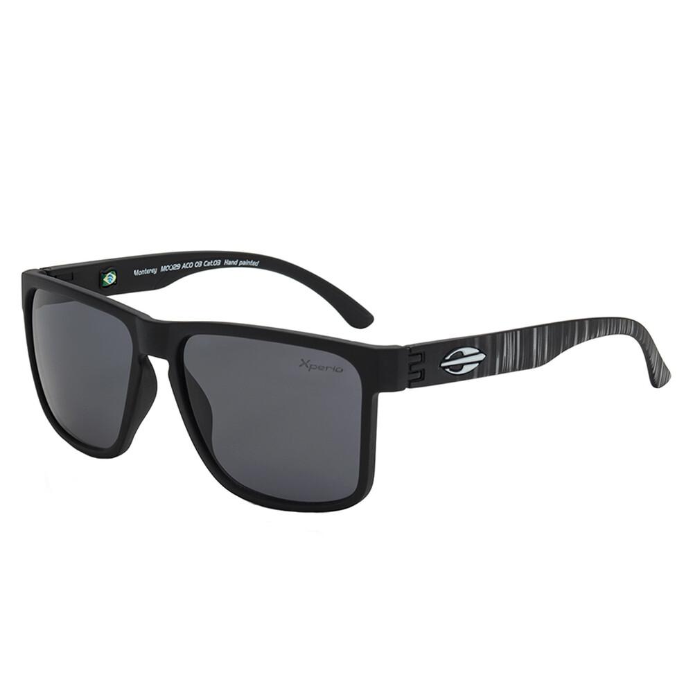 Óculos de Sol Mormaii Monterey Masculino Polarizado M0029
