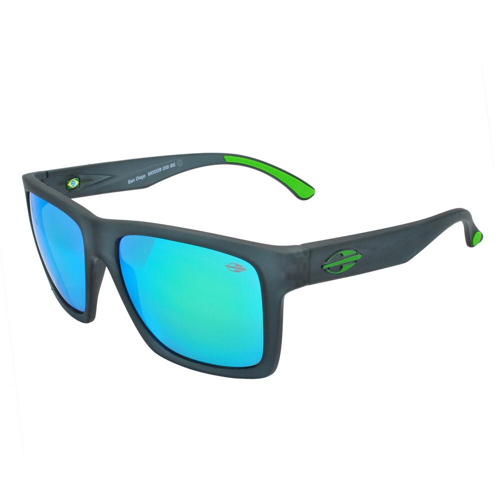 Óculos de Sol Mormaii San Diego Masculino M0009