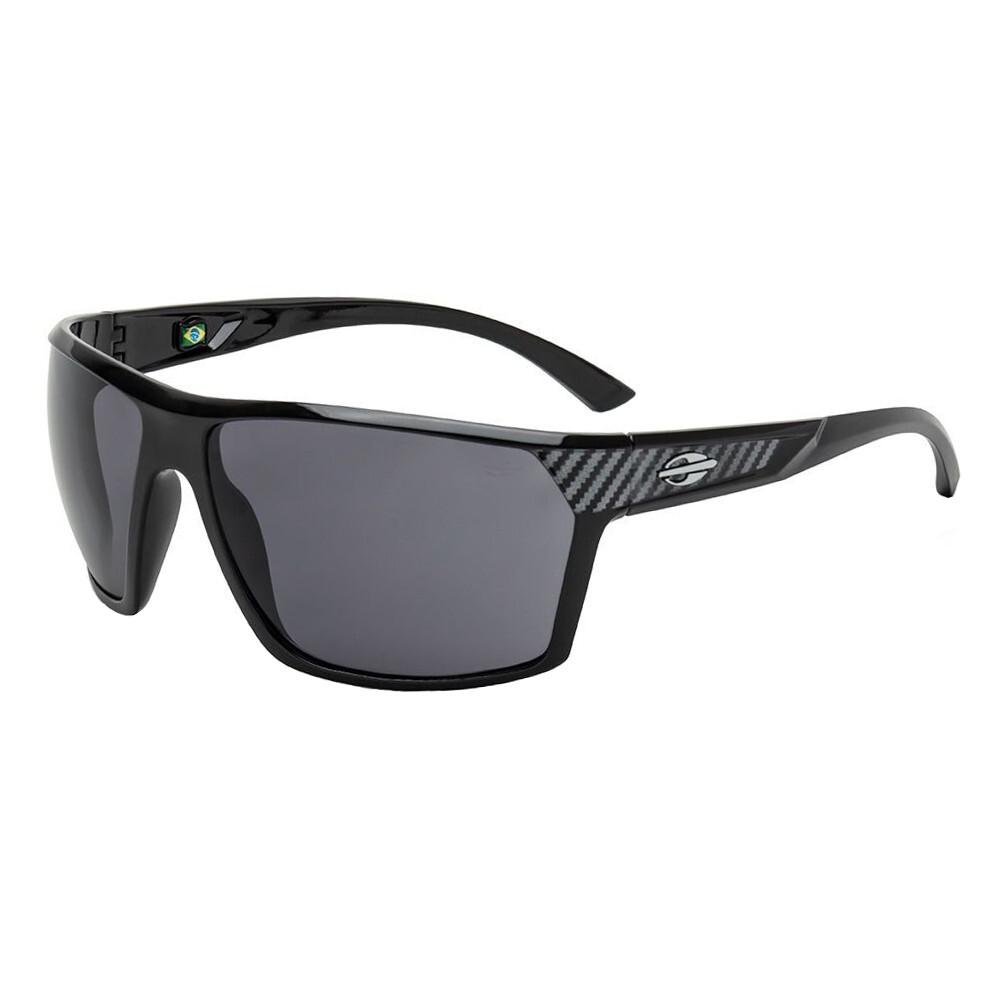 Óculos de Sol Mormaii Storm Curvado Masculino M0079