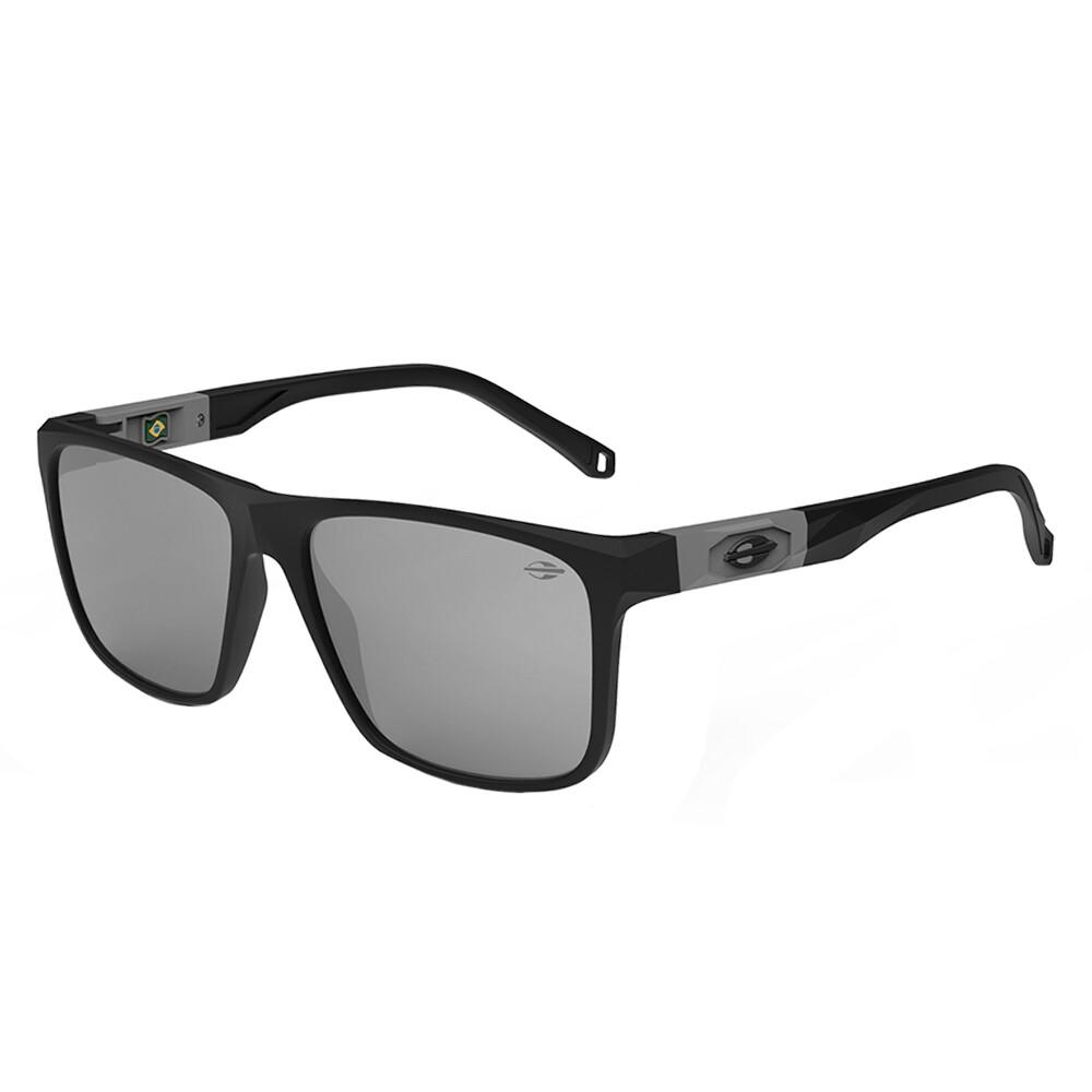 Óculos de Sol Mormaii Tokyo Masculino M0115