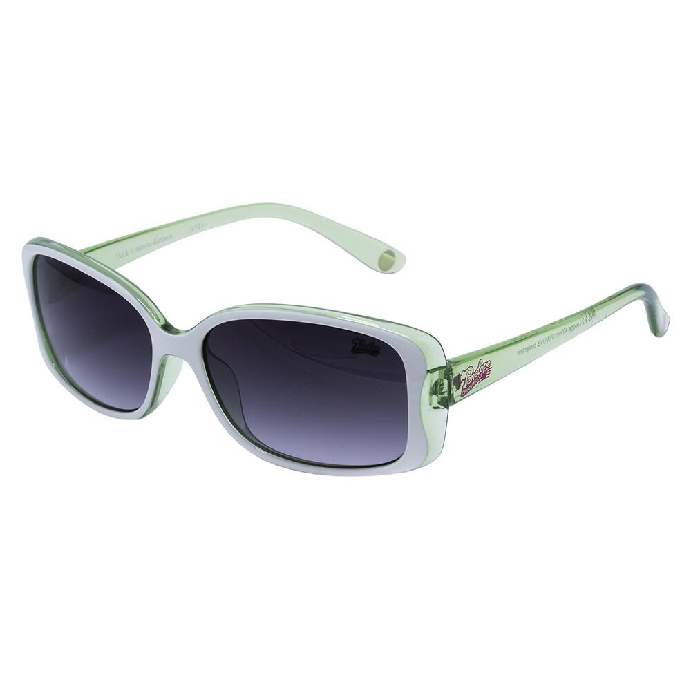 Óculos de Sol Penelope Charmosa Infantil Feminino PNS9