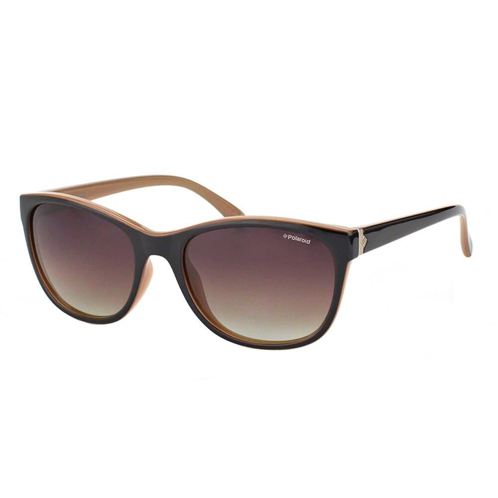 Óculos de Sol Polaroid Feminino Polarizado P8339
