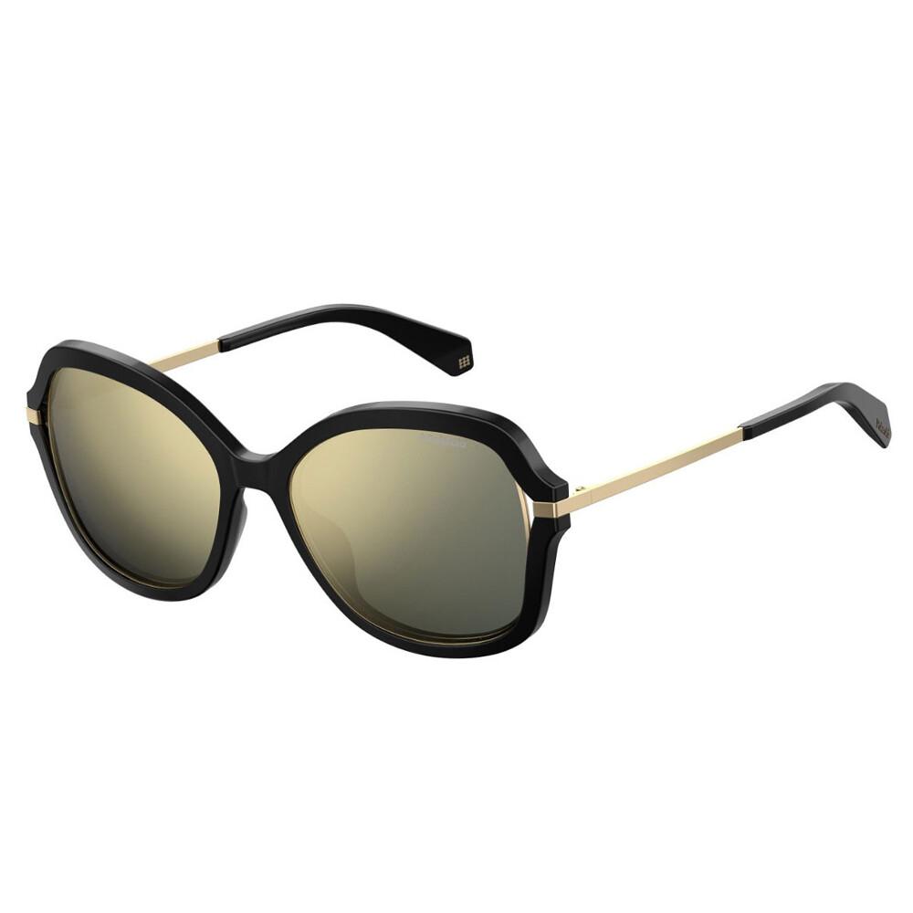 Óculos de Sol Polaroid Feminino Polarizado PLD 4068/S