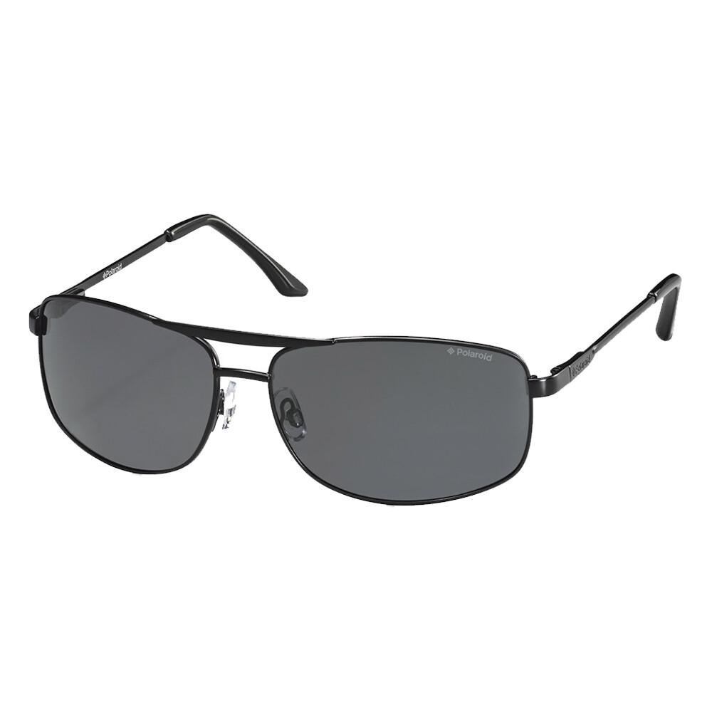 Óculos de Sol Polaroid Masculino Polarizado PLD 2017/S